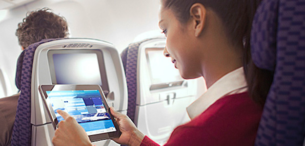How To Get Free Wi Fi On A Plane With Your Iphone Ipad Or Mac Bgr,Eco Friendly Interior Design Concept