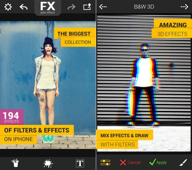 FX-Photo-Studio
