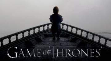 Game of Thrones spinoffs