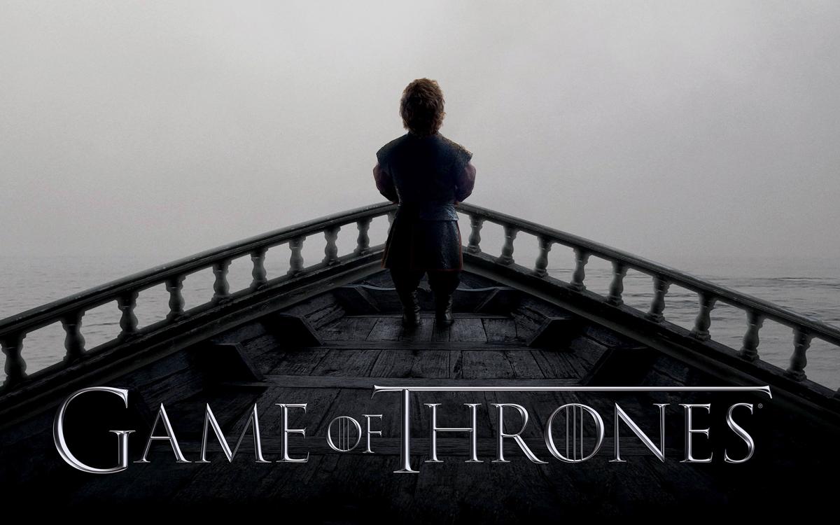 Game of Thrones Season 6 Episode 2 Trailer