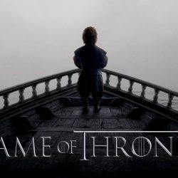 Game Of Thrones Season 6 Release Date
