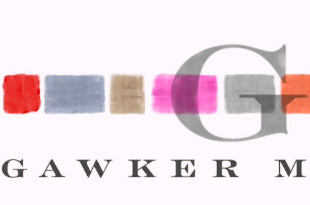 How Gawker Helps Blackmailers