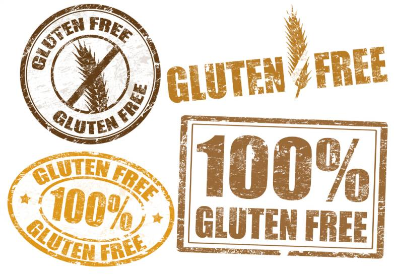 Gluten-Free Foods Health Benefits