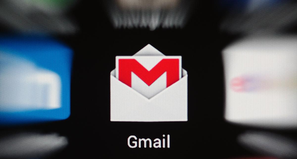 Google Gmail App Updates