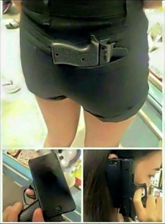 iphone-6-gun-case