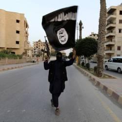Hacker ISIS Kill List Leak