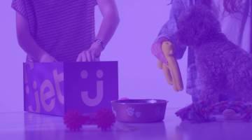 Jet.com Launches Wholesale Online Store