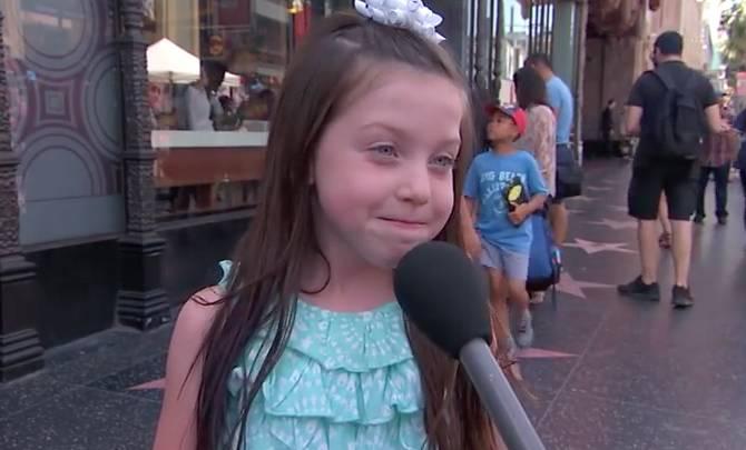 Jimmy Kimmel Kids Explain Gay Marriage Video