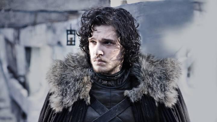Game Thrones Season 6 Spoilers