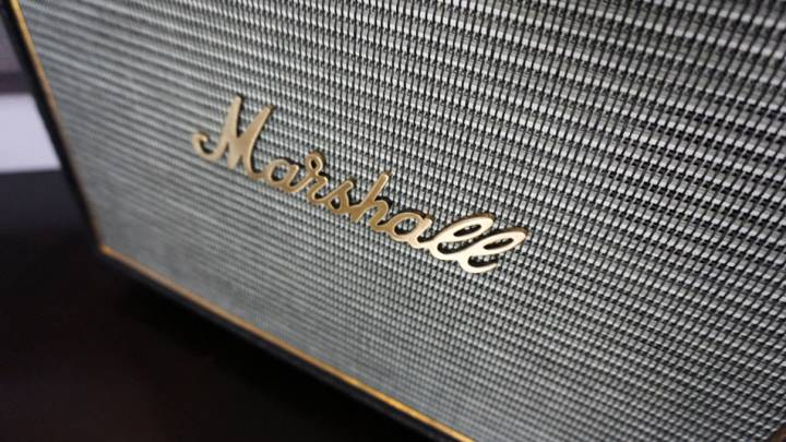Wireless Speakers For Home