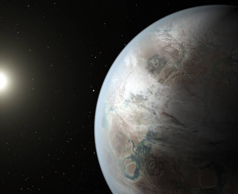 NASA Armageddon Asteroid Disaster September Denial
