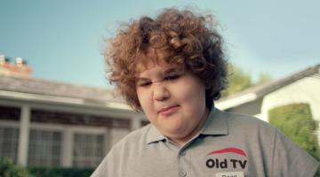Comcast Vs. Dish Sling TV Ad