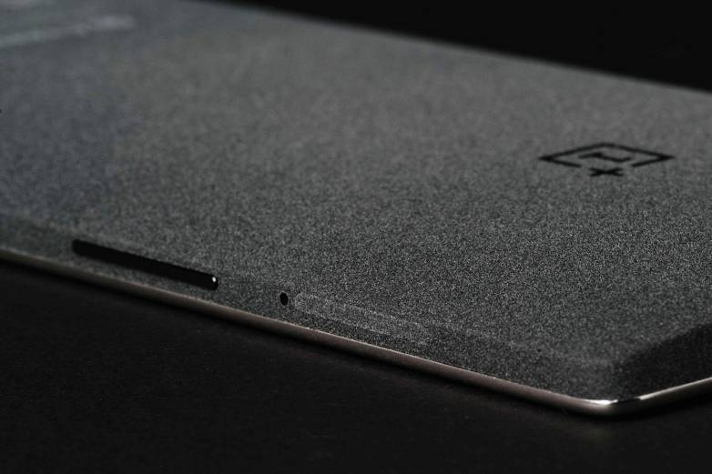 OnePlus 2 Leaked Photos High Quality