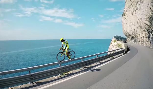 Freestyle Bikes