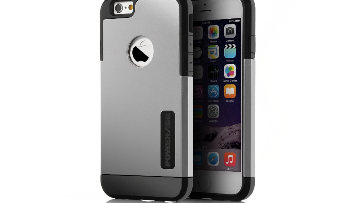 Cheap iPhone 6 Galaxy S6 Cases