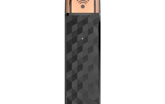 iPhone 6 Galaxy S6 Wi-Fi Memory Stick