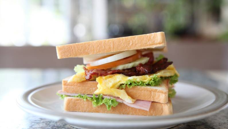 Calories Burn Pound Fat Diet Weight Loss