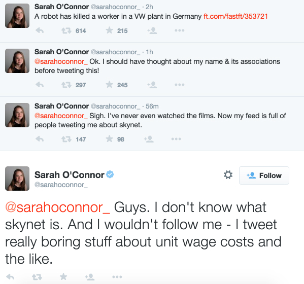 sarah-o-connor-twitter-robot-killed-man.