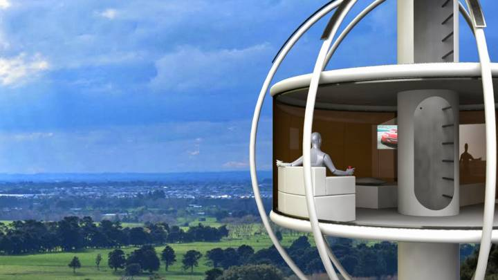 Best Man Caves Of All Time Skysphere