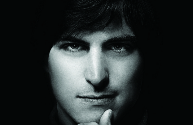 Steve Jobs The Man in the Machine Trailer