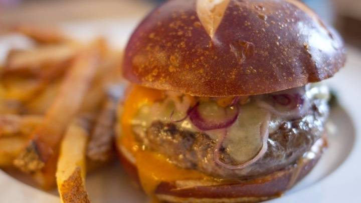 Consumer Reports Ground Beef Study