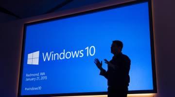 Windows 10 Ban Torrent Downloads Privacy
