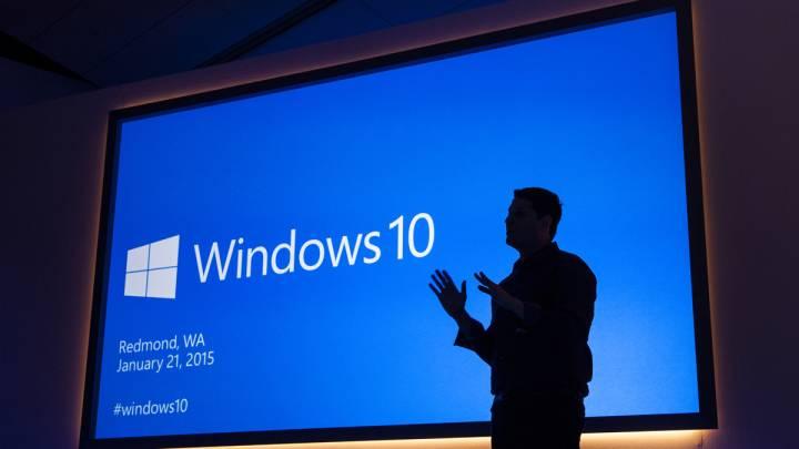 Microsoft Edge Windows