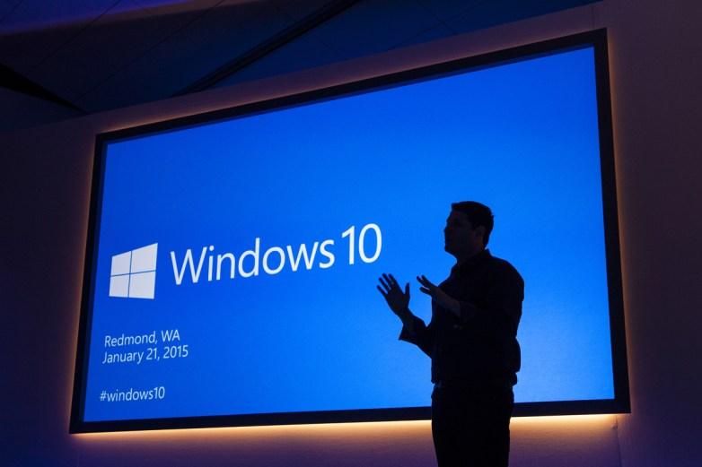 Скачать windows 10 beta с торрента