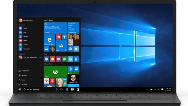 Windows 10 Upgrade Download Install Tips Tricks