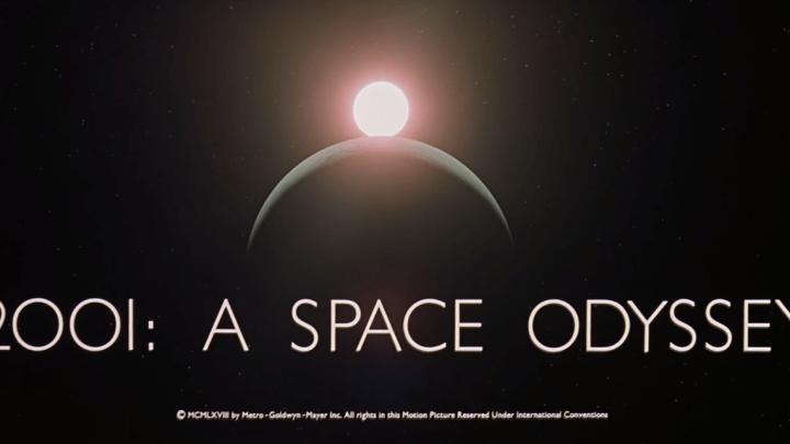 Best Movie Openings
