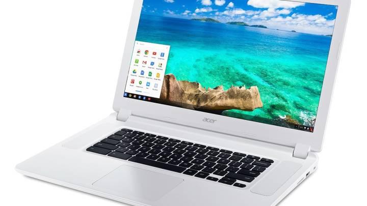 Acer Chromebook Bluetooth Mouse Amazon Sale