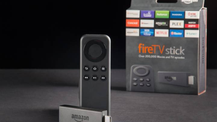 Best Streaming Media Player