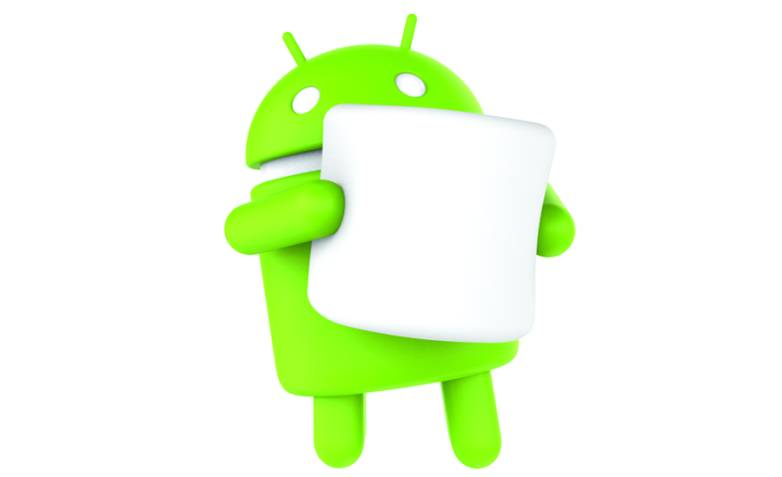 Download Android Marshmallow Developer Preview