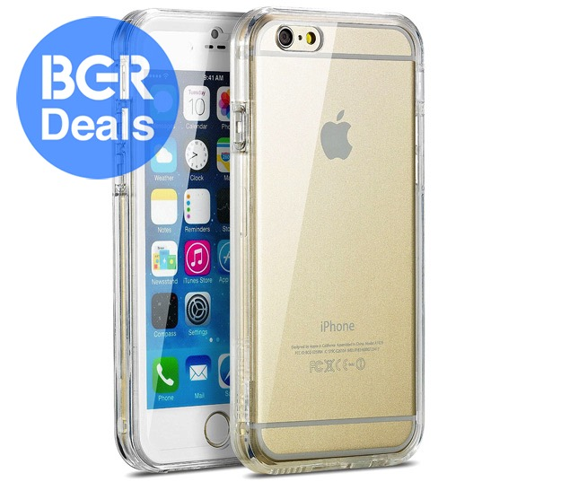 Best iPhone 6 Case