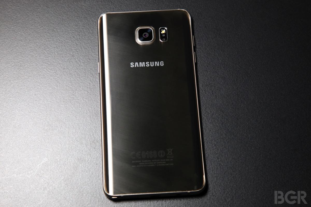 BGR-Galaxy-Note-5-10