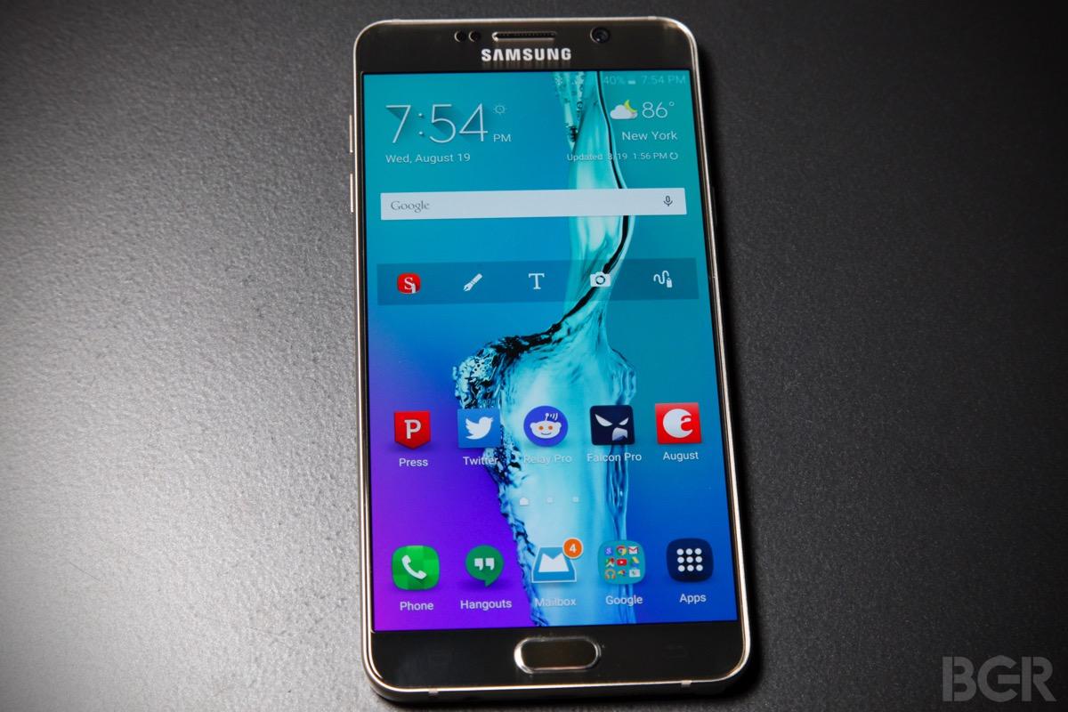 BGR-Galaxy-Note-5-1