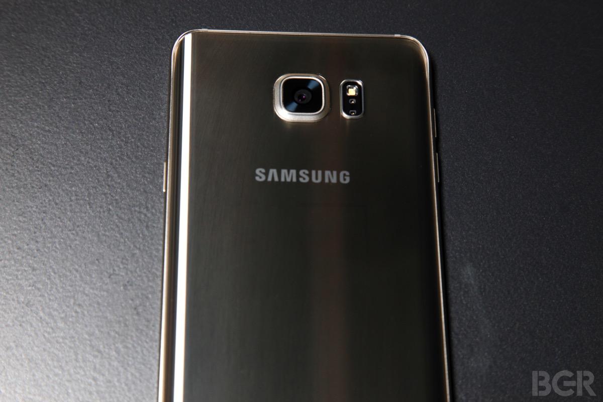 BGR-Galaxy-Note-5-12