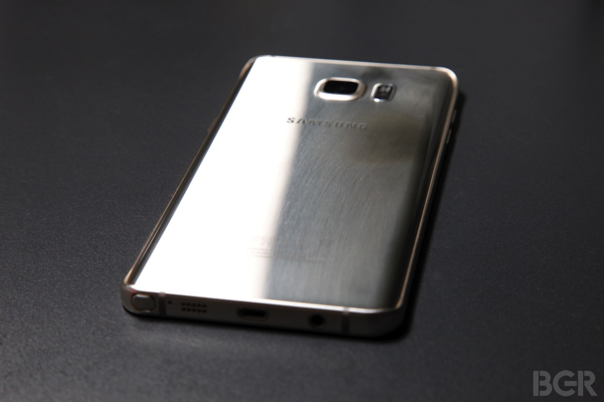 BGR-Galaxy-Note-5-13