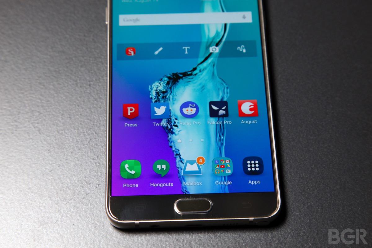 BGR-Galaxy-Note-5-3
