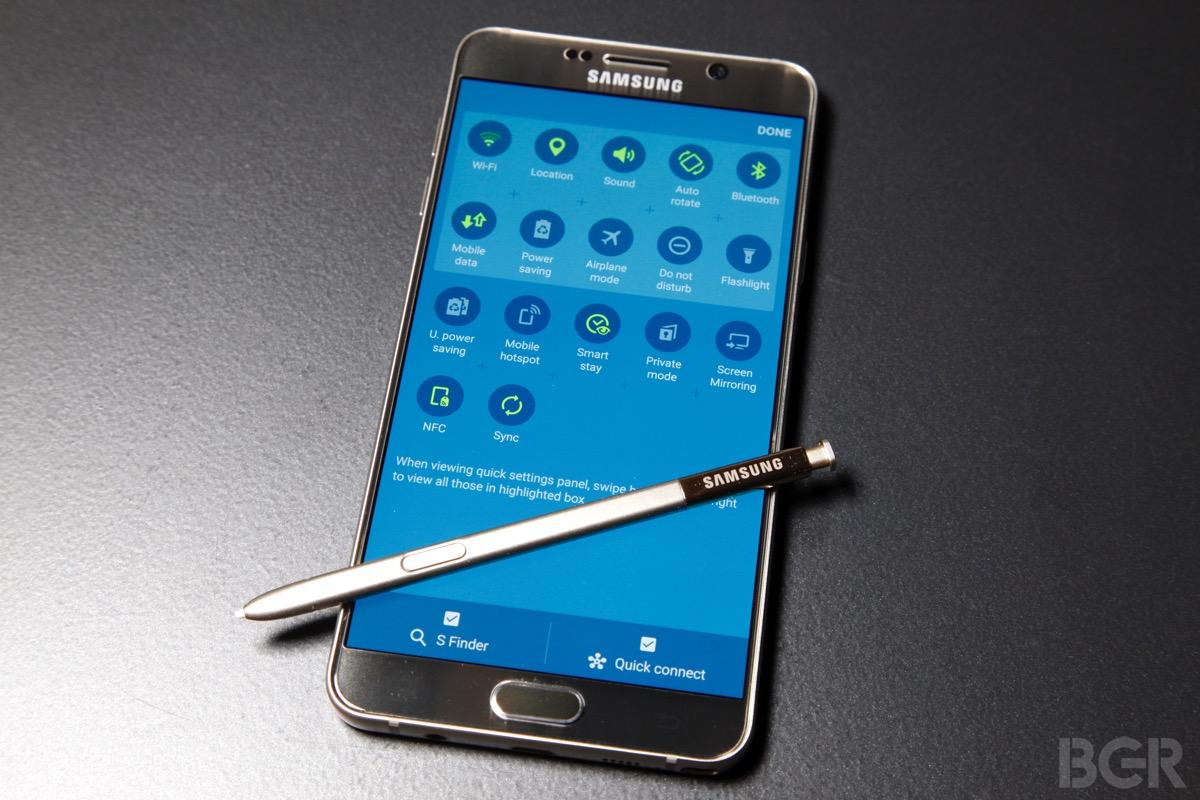 BGR-Galaxy-Note-5-8