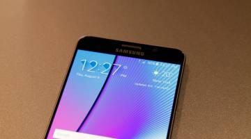 Galaxy Note 7 iPhone 7 Release Date