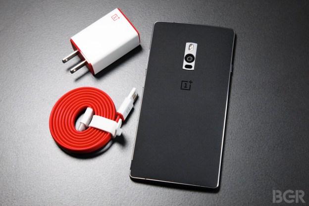 BGR-OnePlus-2-1