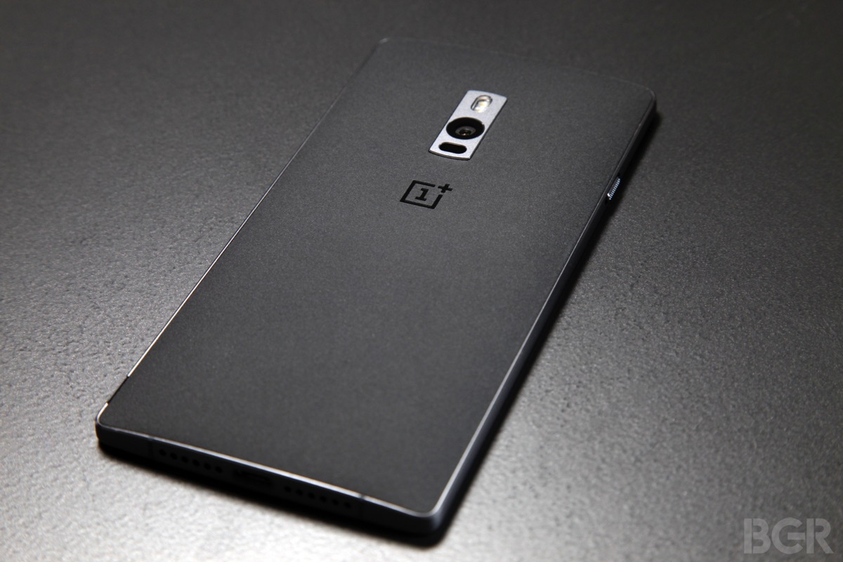 OnePlus 3 Release Date Price