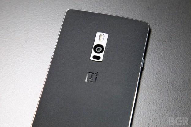 BGR-OnePlus-2-4