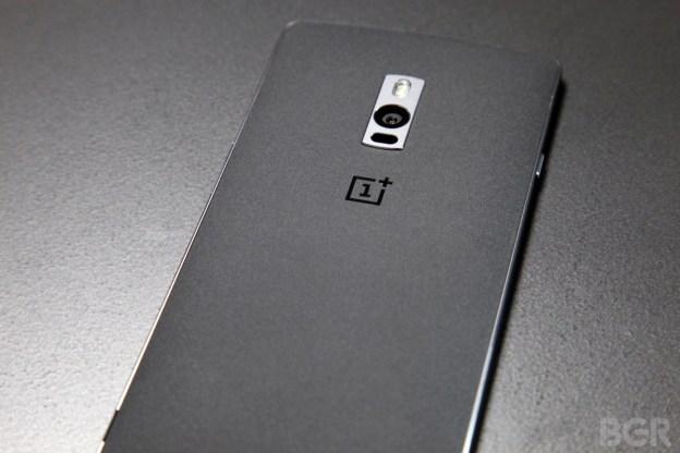 BGR-OnePlus-2-5