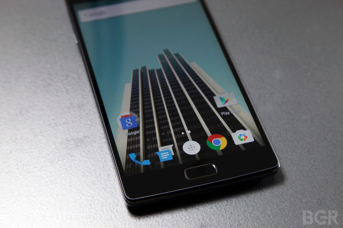 BGR-OnePlus-2-6