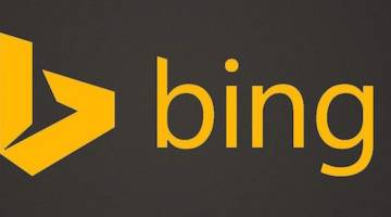 Bing Easter Egg