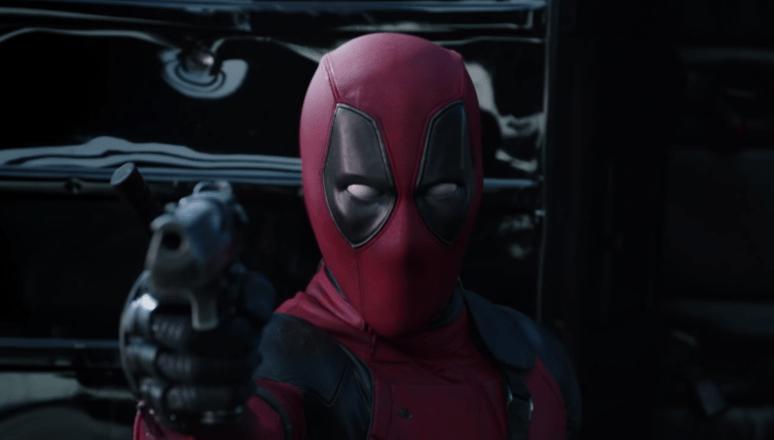 Deadpool TJ Miller Reveals Dirtiest Jokes