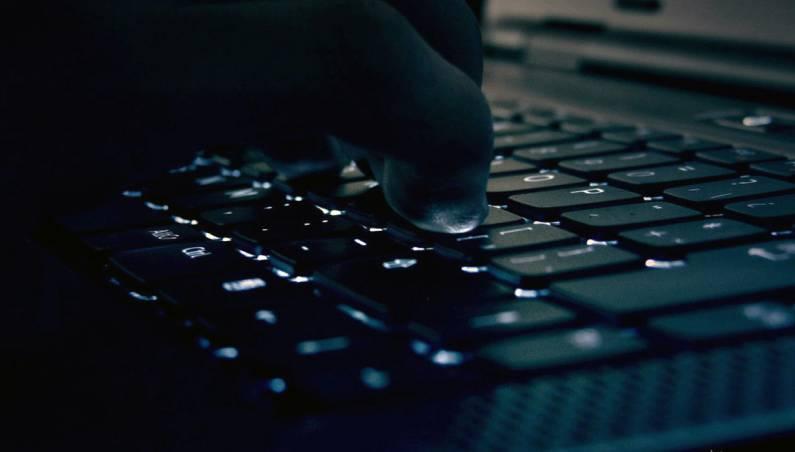 Remote desktop protocol hack research