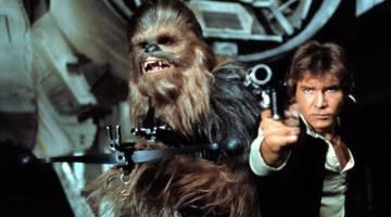 Star Wars Han Solo Movie Release Date